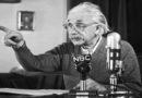 Einstein, emprendimiento y comunicación