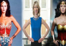 ¿Sabías qué en tan sólo 2 minutos, tu lenguaje corporal puede cambiar tu mente?
