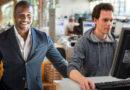 10 Diferencias entre un empresario y un emprendedor