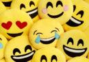Esta es la mejor decisión que puedes tomar en la vida, según el neurocientífico Moran Cerf, quien estudia la felicidad