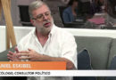 ¿Qué es el marketing político?