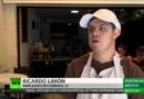 México cuenta con la primera cafetería atendida por personas con síndrome de Down